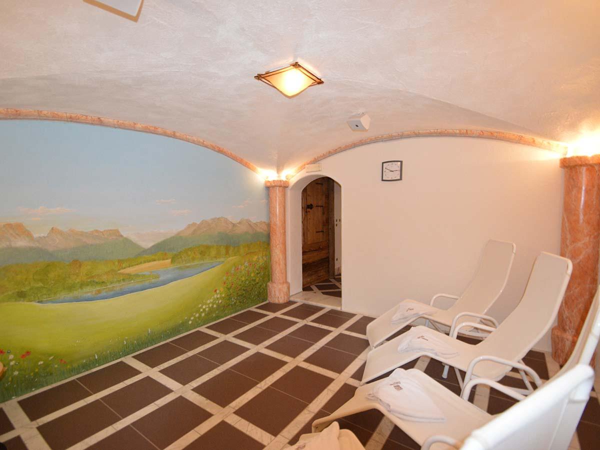 Innenarchitektur Sauna Bilder Galerie Von In Montana