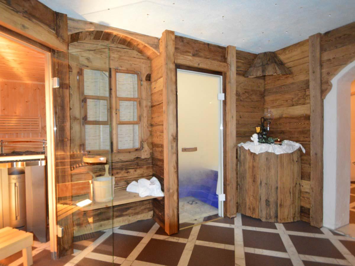 Liebenswert Sauna Bilder Beste Wahl In Montana